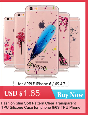 Luxury Full Mirror Window View Case For Apple IPHONE 6 6S 4.7 Newest Deluxe Touchable Flip Cover for iPhone 6S Plus 5 5s SE
