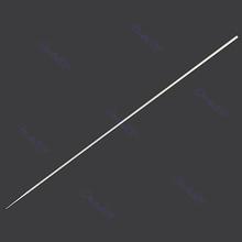 Живопись Аэрограф Тела Манера Письма Аксессуары Запчасти Спрей Иглы Сопла 0.3 мм(China (Mainland))