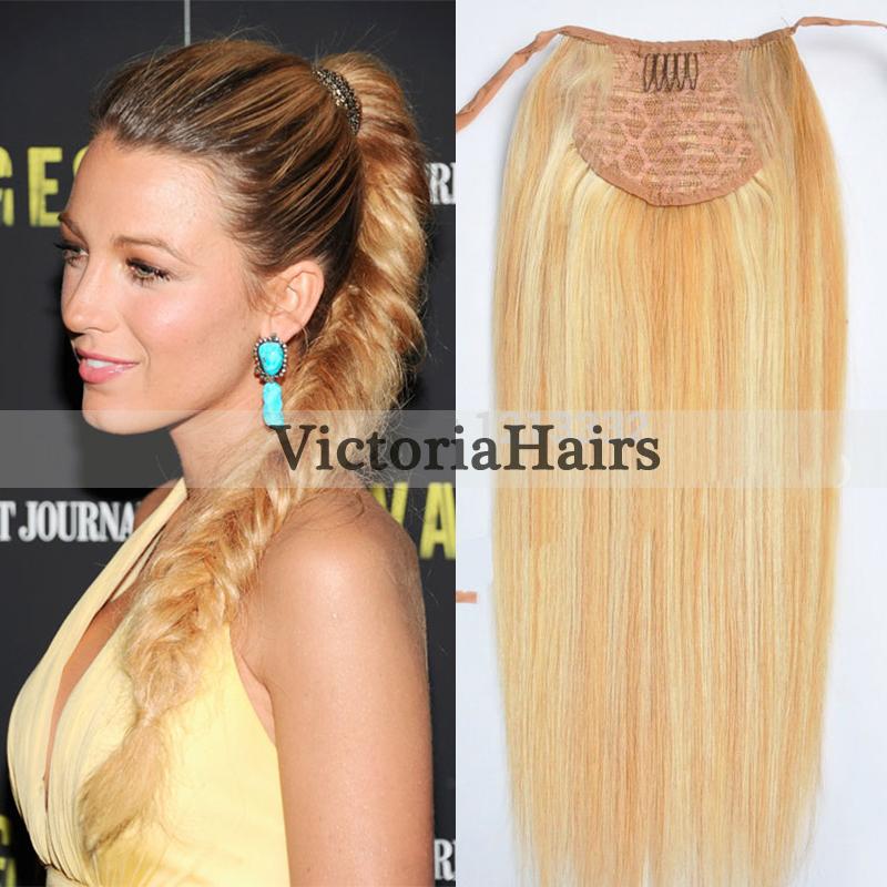 Brazilian Clip In Hair Extensions Active Discounts