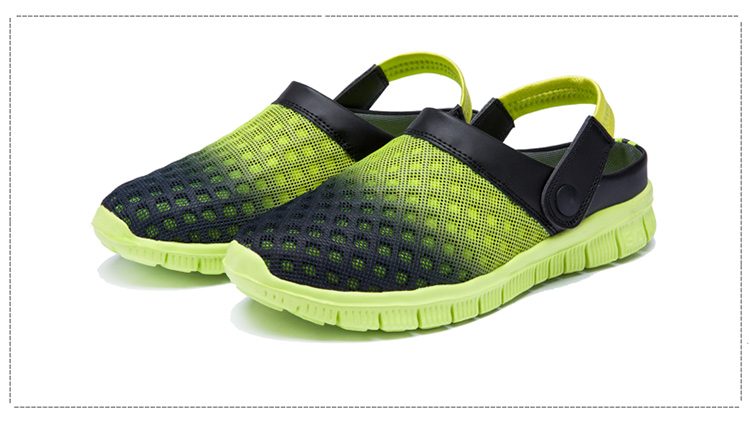 men shoes (12)