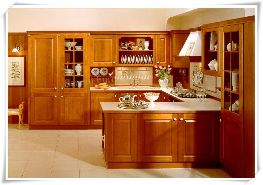 Armario Baño Pared ~ Armario De Cozinha Ingles # Beyato com> Vários desenhos sobre idéias de design de cozinha