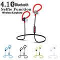 Wireless Headphones Bluetooth V4 1 Headset Bluetooth Earphone fone de ouvido With Mic For IPhone Samsung