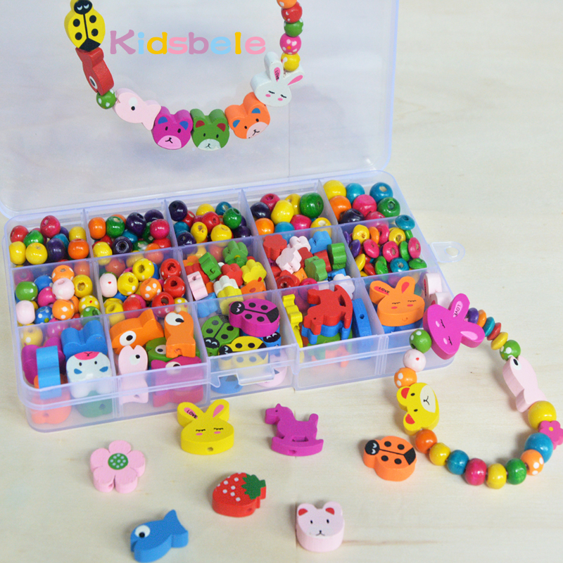 Educational Toys Brands : Educational toy brands promotion shop for promotional