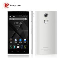 Original Doogee F5 5.5inch Android 5.1 MTK6753 Octa Core Cell Phone,Ram 3GB+Rom 16GB 13.0MP 1920*1080 4GLTE 3000Mah