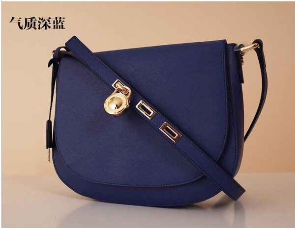 2016 Fashion Pu Leather Women Handbag Trendy Elegant Ladies Handbag Shoulder Bag Top-Handle Women Messenger Bags Free shipping(China (Mainland))