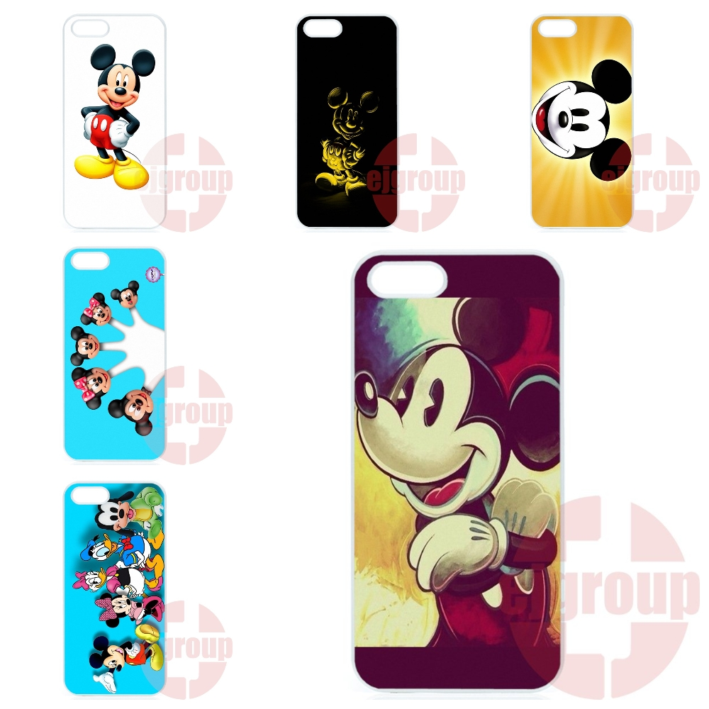 Mickey Mouse Fingers Promotion-Shop for Promotional Mickey