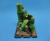 USB-гаджет kostenloser versand 1 usb gartenbrunnen usb bambus brunnen mit flie endem