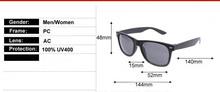 Fashion glasses women Retro vintage wayfarer Sunglasses women sunglasses men sunglass gafas oculos de sol feminino