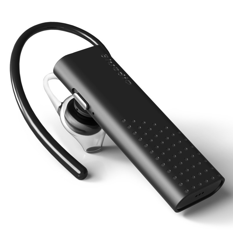 Bluedio DF7 Bluetooth V4.1 Headphone Wireless Headset Multiple Connection OLED Display Earphone