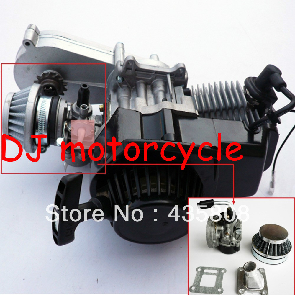 w wholesale cc carburetor