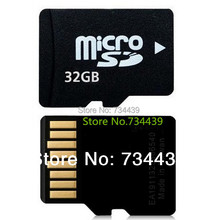 wholesale 32gb micro sd card