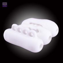 Пенис тренер, Мужской кубок masturbator, Силиконовые искусственной вагины реального карманные киска секс игрушки для взрослых секс игрушки для мужчин интимные товары магазин(China (Mainland))
