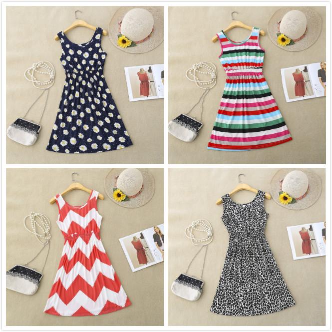 Женское платье Brand new 2015 WAA2037 женское платье brand new 2015 fz187