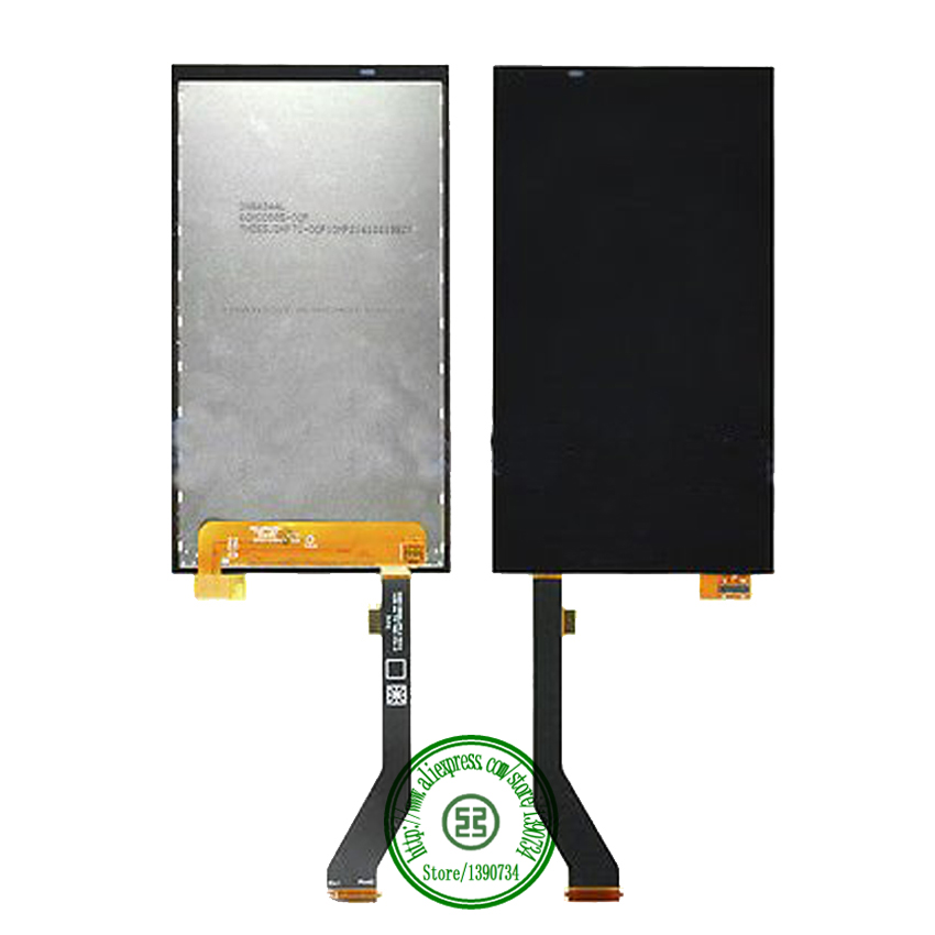 100% GOOD WORKING Full LCD Display Touch Screen Digitzer Assembly For HTC Desire 820 With LOGO Replacement