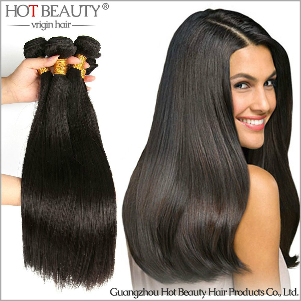Sleek hair extensions wholesale uk best human hair extensions sleek hair extensions wholesale uk 74 pmusecretfo Gallery