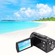 2016 New Full HD 1080P Camera Digital Video Camera 16x Digital Zoom for ORDRO HDV-V7(China (Mainland))