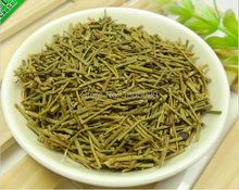 1KG Pure Raw Natural Wild Ephedra Tea Ma Huang Herbal Tea Chinese Ephedra Sinica Anti-Cough ,Fating ,Aging, Asthma