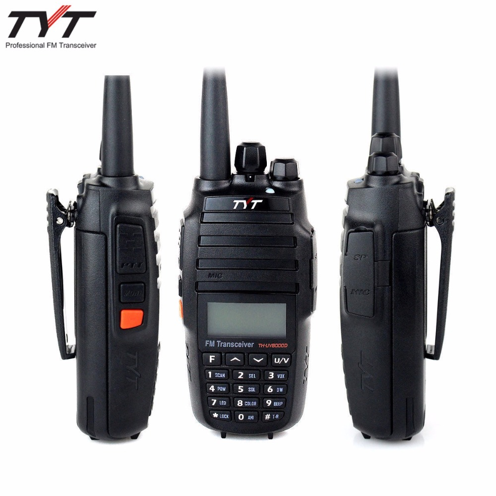 1759260 32382350151 besides Top 10 Best Ham Radios moreover TYT MD 2017 DUAL BAND 2m 70cm DMR Radio 391844408959 also 1751463 32590329326 likewise Wouxun Kg Uv8d Launching This Month. on tyt 2 way radio