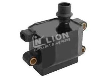 Free Shipping Brand New High Performance Quality Ignition Coil For Ford Oem f5fu 12029 Aa Car