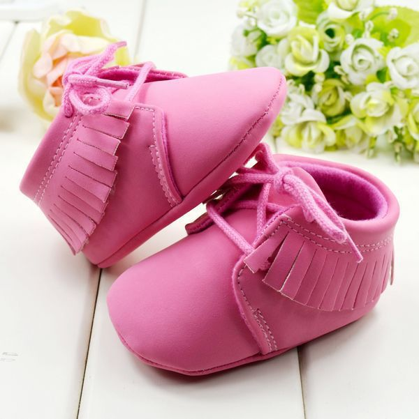 New  Warm Baby Girl Princess Shoes Sweety Cotton Winter Toddler Baby First Walker Shoes For Free Shipping