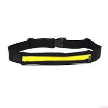 Multi function Adjustable Waist Bags Outdoor Running Pack Purse Mobile Phone Case Cycling Waterproof Sport Belt