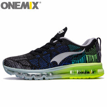 Onemix Air Running Shoes for men Women Sneaker Female Lightweight Breathable Athletic Shoes sport running shoes men