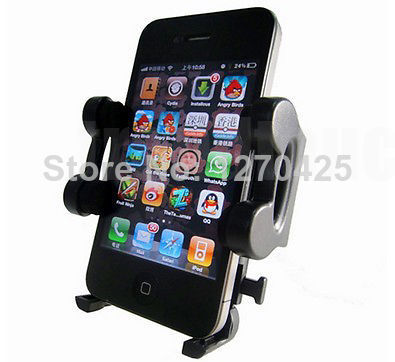 Air Car Vent Mount Holder for THL A3(China (Mainland))