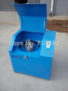 rock crusher,alloy sample grinder,Ore sample preparation crusher for serpentinite, quartz and limestone for lab use(Hong Kong)