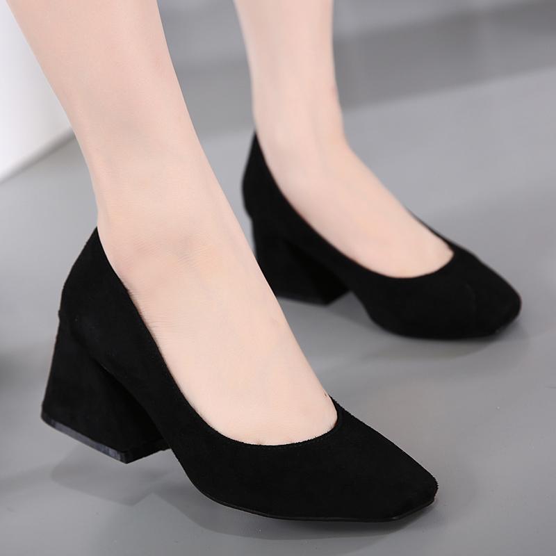Popular Navy Blue Heels for Women-Buy Cheap Navy Blue Heels for