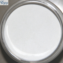 Super Bright Reflective Powder High Quality Refraction Glass Microsphere Powder Reflective coating micro glass bead(China (Mainland))