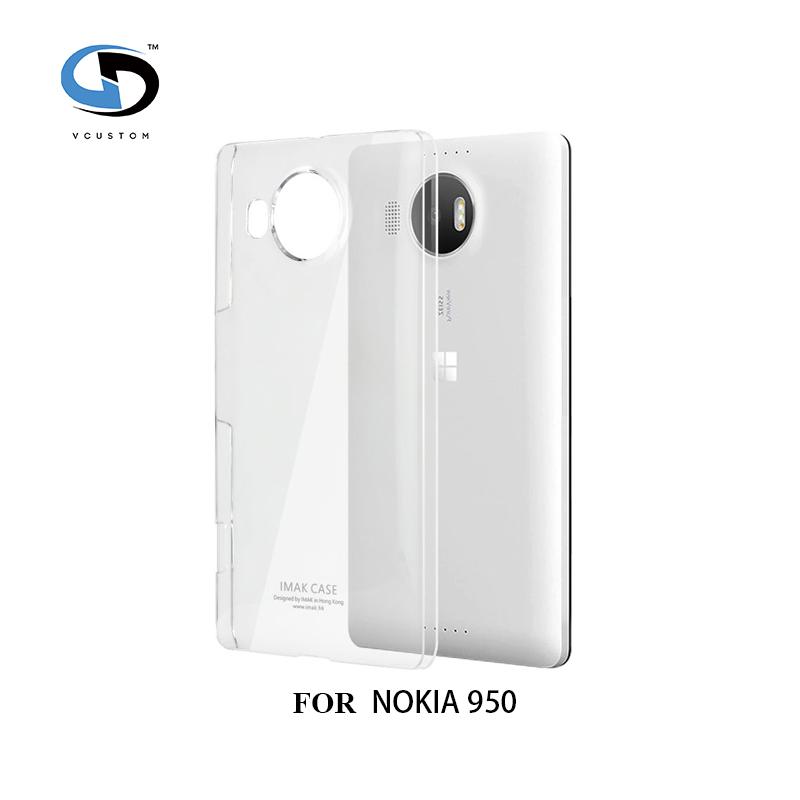 New hot sale silicone font b mobile b font font b phone b font caseclear soft
