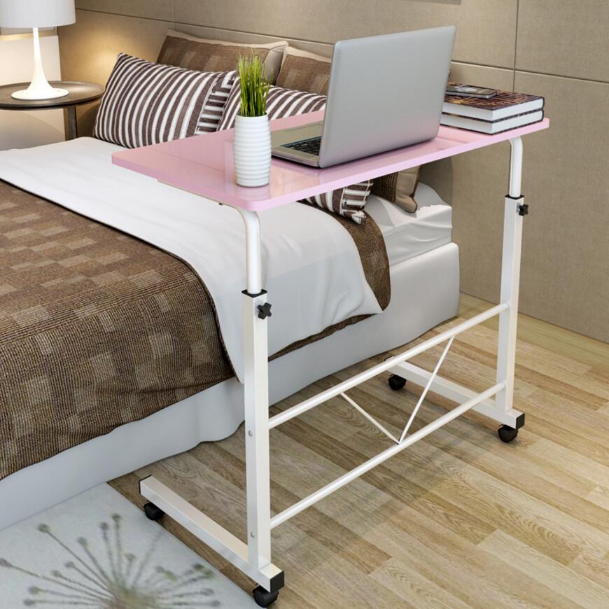 compra cama mesa de ordenador online al por mayor de china mayoristas de cama mesa de ordenador. Black Bedroom Furniture Sets. Home Design Ideas
