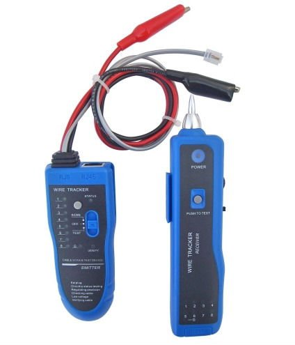 Jenis Kabel Telepon Kabel Telepon / Lan Kabel
