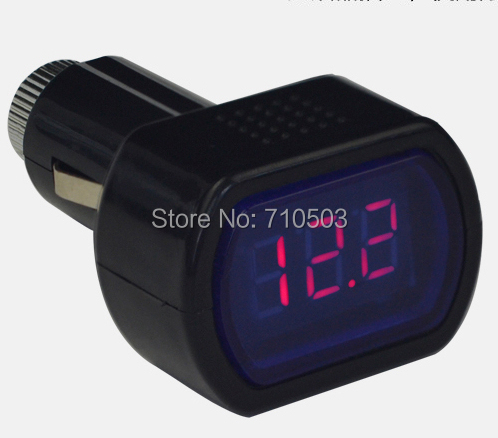 Integrated Gate Driver Circuit Solutions additionally Boat Ster Wiring Diagram likewise Digital Electronic Displays further Led Flasher With Lm3909 furthermore Ham Radio Microphone Equalizer. on wiring diagram amplifier