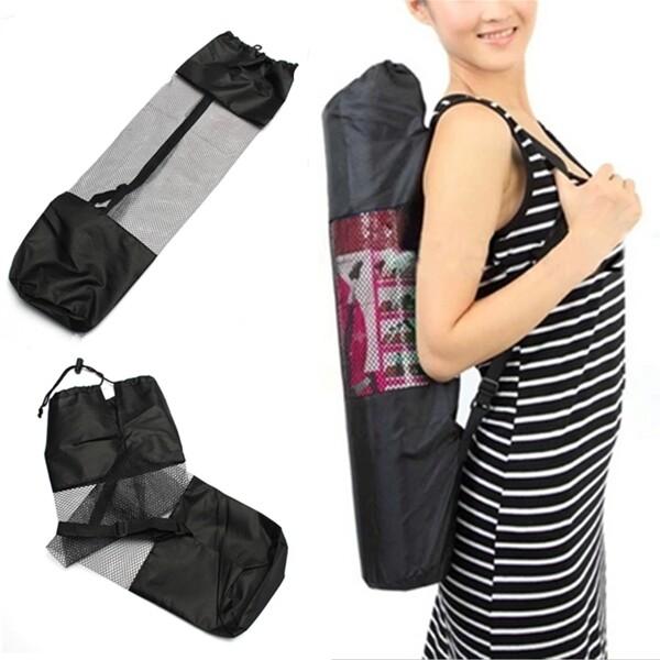 Сумка для йоги None 2015 1 Yoga Bags