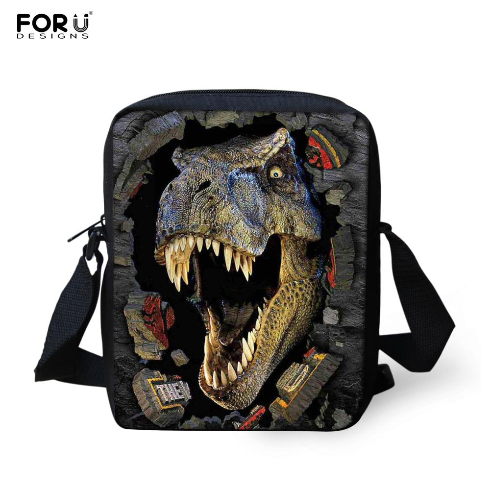 Small 3D Animal Children School Bag Casual Kids Schoolbag Dinosaur Printing School Bags for Boys Baby Kindergarten Bag Mochila <br><br>Aliexpress
