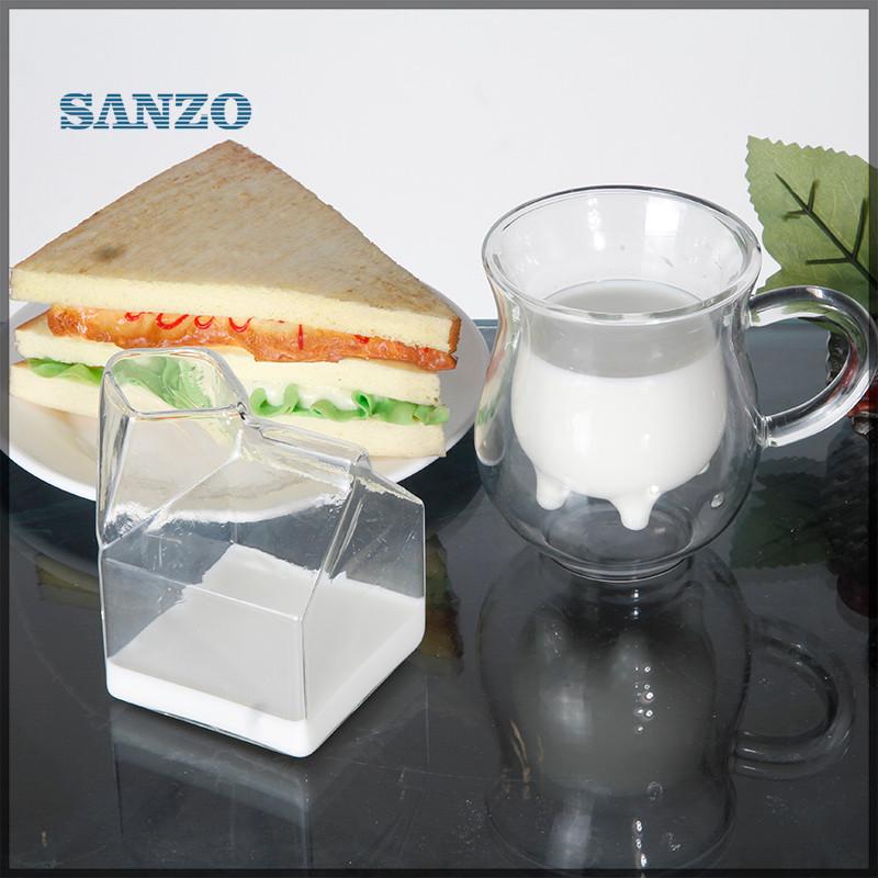 milk glass 8