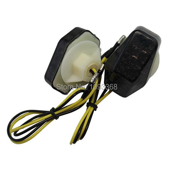 Novelty String Lights Promotion-Shop for Promotional Novelty String Lights on Aliexpress.com