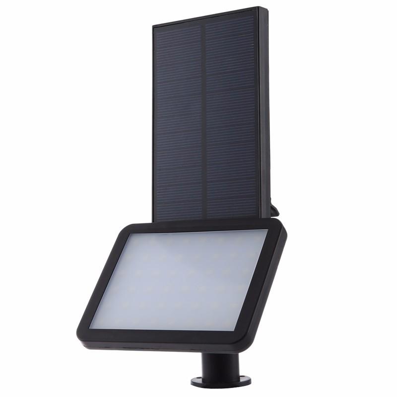 solar LED Street Light4