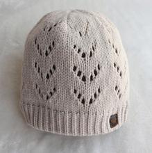 Skullies & шапочки  от LIOLI INTERNATIONAL LIMITED для Женщины, материал Акрил артикул 32276190002
