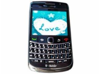 Free DHL/EMS fast shipping 9700 Original Unlocked Blackberry 9700 Bold mobile phone Wholesale(Hong Kong)