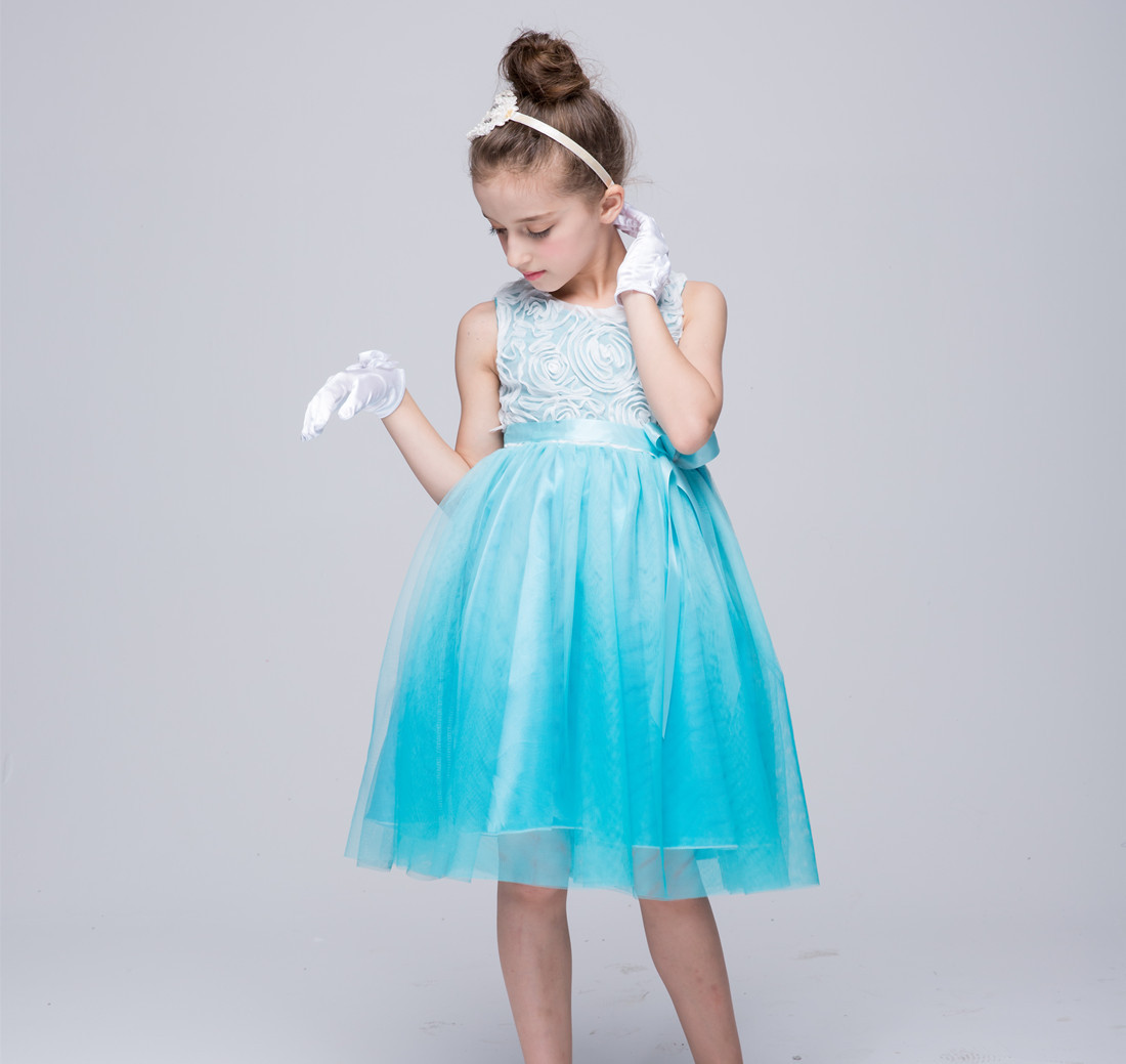 American Party Dresses Online - Trade Prom Dresses