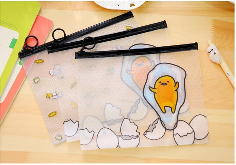 egg file bag (16)