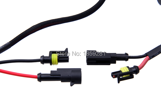 Monde headlight,2008~2012,Fit for LHD,RHD need add 200USD),Free ship!Monde fog light,2ps/se+2pcs Aozoom Ballast;KUGA,Monde