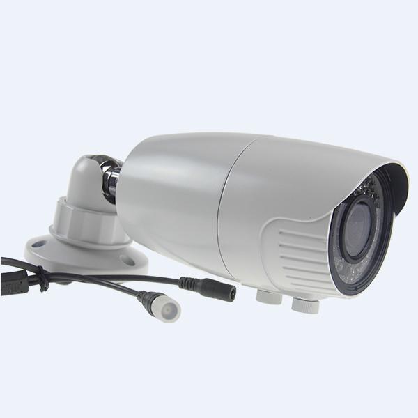 960P 1.3MP bullet  camera waterproof serveillance security  50m IR distance IR CUT Fliter outdoor  camera with OSD<br><br>Aliexpress