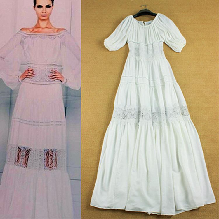 Женское платье W&Z 2...
