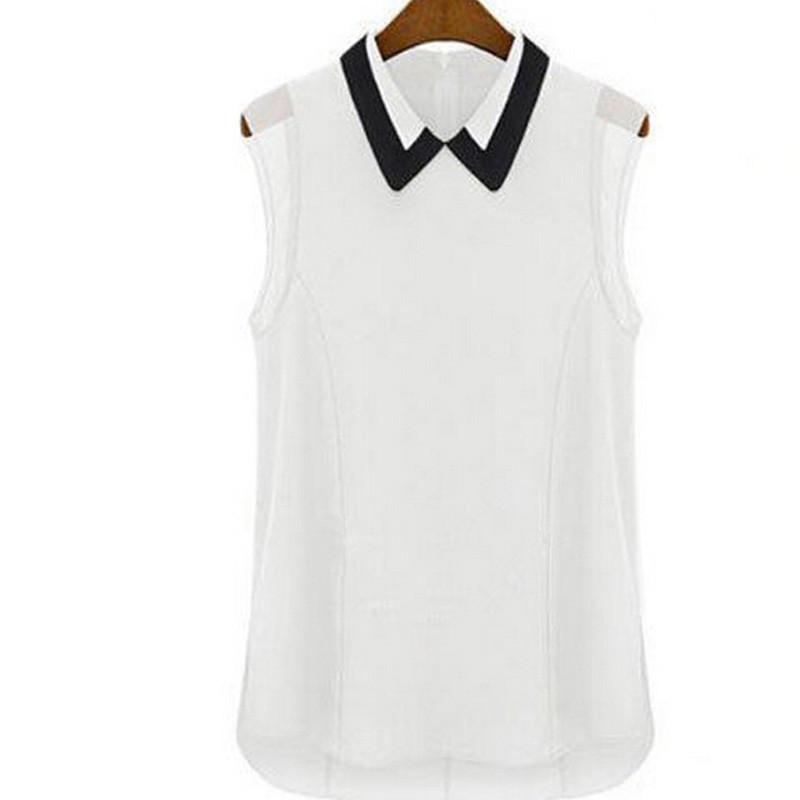 Виды блузок с доставкой