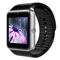 Smartwatch Gt08 smart watch gt 08 health electronics wearable devices gt 08 electronic wrist watches pk