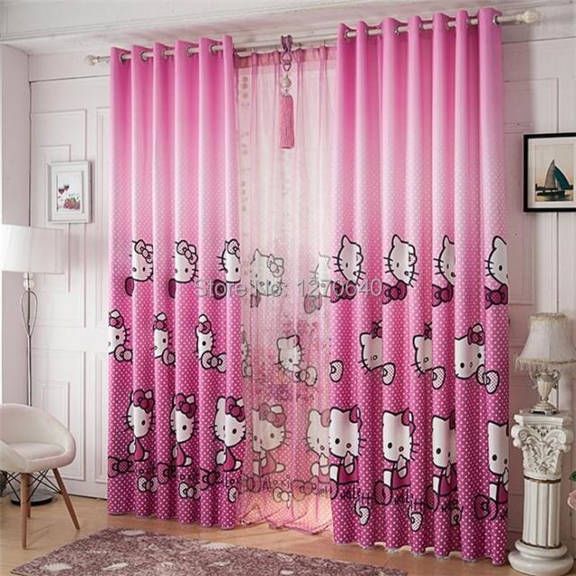 de rideaux occultants pour chambre de b b achetez des lots petit prix de rideaux occultants. Black Bedroom Furniture Sets. Home Design Ideas