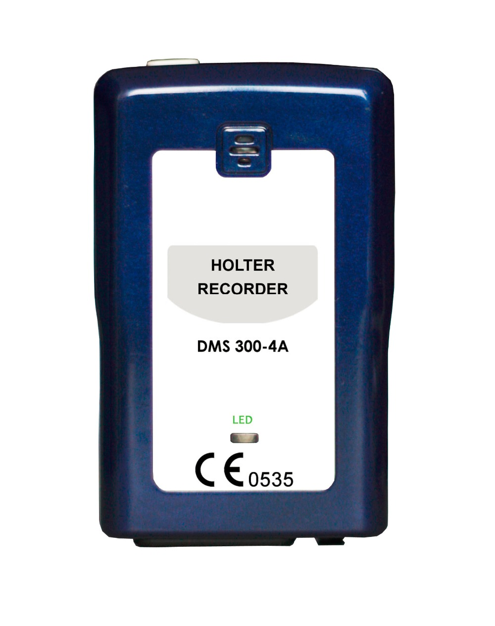 DMS ECG Holter For Heart Electrocardiogram 12 Lead 10 Electrodes Wtih CadioScan 12.Top Software<br><br>Aliexpress